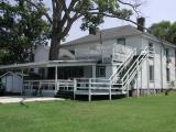 Cherry Hill Farm Bed & Breakfast