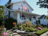 Edwin K Bed and Breakfast
