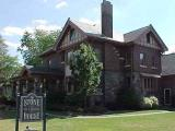 Stone House Bed & Breakfast
