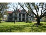 Historic Treasure in Robertson County