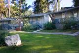 Pine Knot Guest Ranch