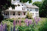 Bar Harbor Bed & Breakfast