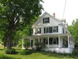 Lake Webb House B&B