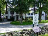 Doubleday Inn Bed & Breakfast