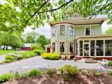 Guilford Inn B&B