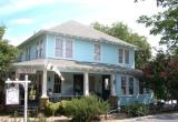 Wildflower Bed & Breakfast - on the Square