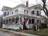 Beaufort North Carolina B&B