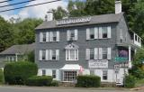 The Old Riverton Inn