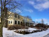 Starksboro Vermont Farmhouse Bed and Breakfast