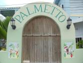 Palmetto Guesthouse