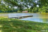 21 Country Acres & Beautiful Home in Louisburg NC