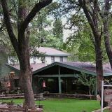 Ramsey Canyon Inn