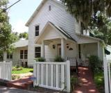 Small Inn for Sale in West Central FL