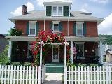 West Virginia Inn for Sale
