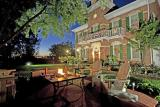 Cloran Mansion Bed and Breakfast