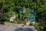 Gatlinburg Bed and Breakfast