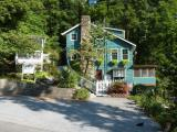Gatlinburg Bed and Breakfast/Overnight Rental