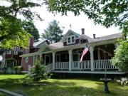 Jeralan's Farm Bed & Breakfast