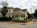 Mahone Bay Bed and Breakfast
