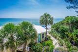 Vacation Rental on the Gulf of Mexico