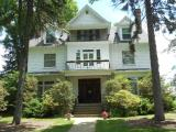 Clarion Bed & Breakfast