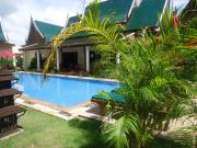 Baan Malinee Thailand's Best B&B on TripAdvisor