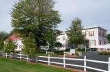 Price Reduction! / The Boardwalk Inn