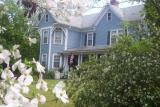 Asheville Area NC B&B