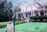 Freedom Oaks Bed & Breakfast