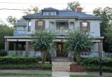Etowah Heritage Bed and Breakfast