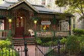 Cornerstone Bed & Breakfast-Philadelphia, PA