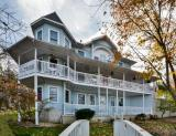 Emory Creek Victorian Bed & Breakfast