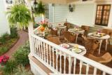 Amelia Island Florida Bed & Breakfast