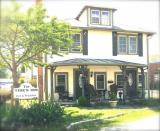 Tides Inn Bed and Breakfast & Market Bistro