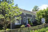 Black Walnut B & B - Cayuga Lake & Finger Lakes NY