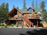 Whitefish TLC B&B  Inn and Vacation Rental