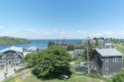Monhegan House, Monhegan Island Maine