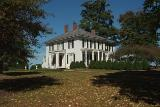 Winterham Plantation B&B