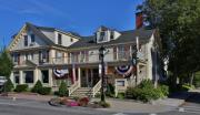 Kennebunk Inn & Restaurant