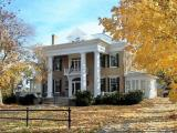 Trinkle Mansion Bed & Breakfast