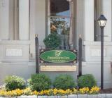 Freemason Inn - Victorian Bed & Breakfast