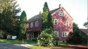 The Zoar Schoolhouse Inn Bed & Breakfast
