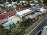 Combate Beach Resort