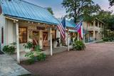 Hill Country Bed & Breakfast