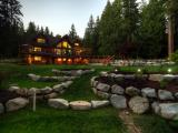 Roberts Creek 12 acre estate with 2 B&B