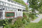 Chestnut Inn @ Oquaga Lake