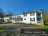William Seward Inn