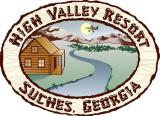 High Valley Resort