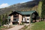 Aspen View Lodge
