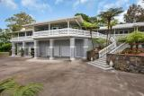 Ohia Park Estate - Big island Hawaii BNB